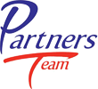 The Partner's Team